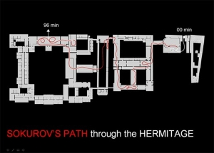 hermitage-sukarovs-path_big